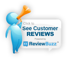 Review Buzz Link