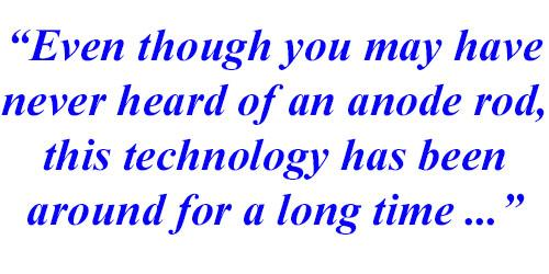 Blog Quote Water Heater 2