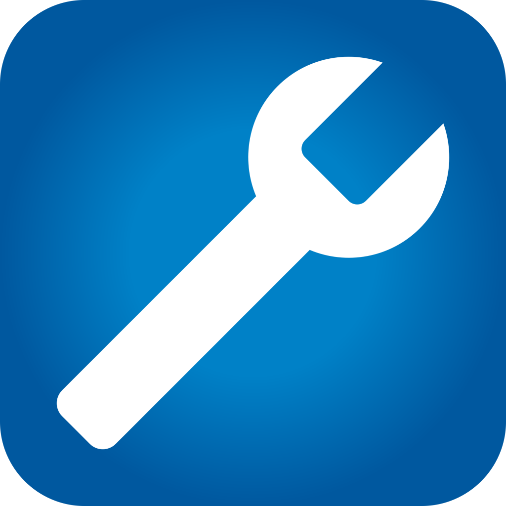 Wrench-Icon-2400px